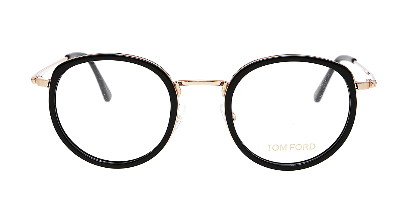 Optik Seis - Tom Ford - TOM FORD TF5322 001 311a25143c