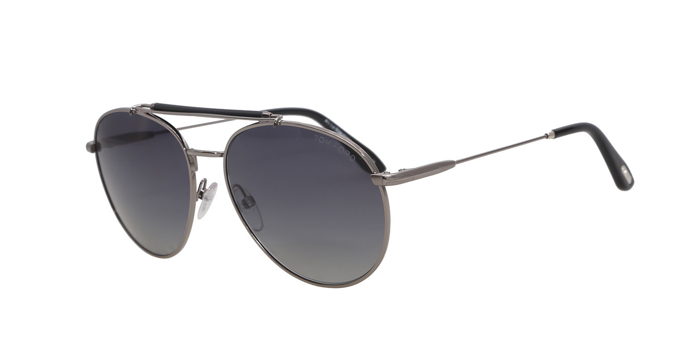 TOM FORD TF338 14D