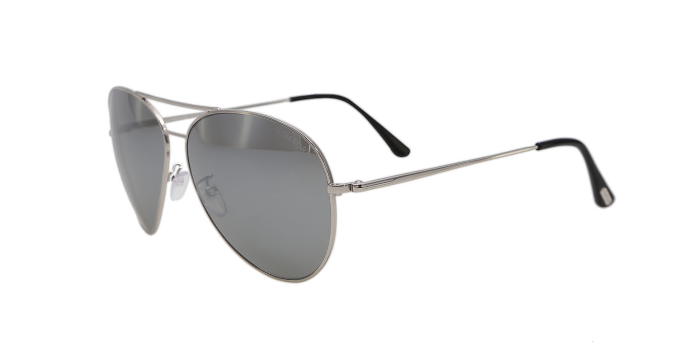 TOM FORD TF9311 16C