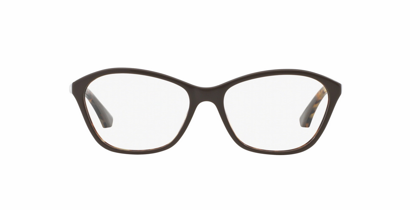 ae7a93c8fc1 Ray Ban Eyeglass Frames Lenscrafters « One More Soul