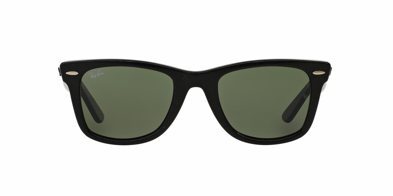 RAYBAN RB2140-F 1184 S52