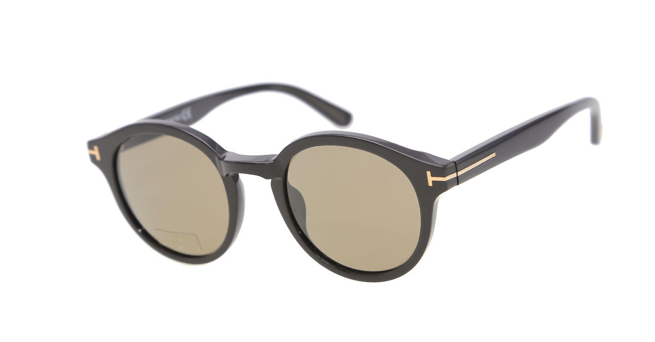 TOM FORD FT400 01J LUCHO