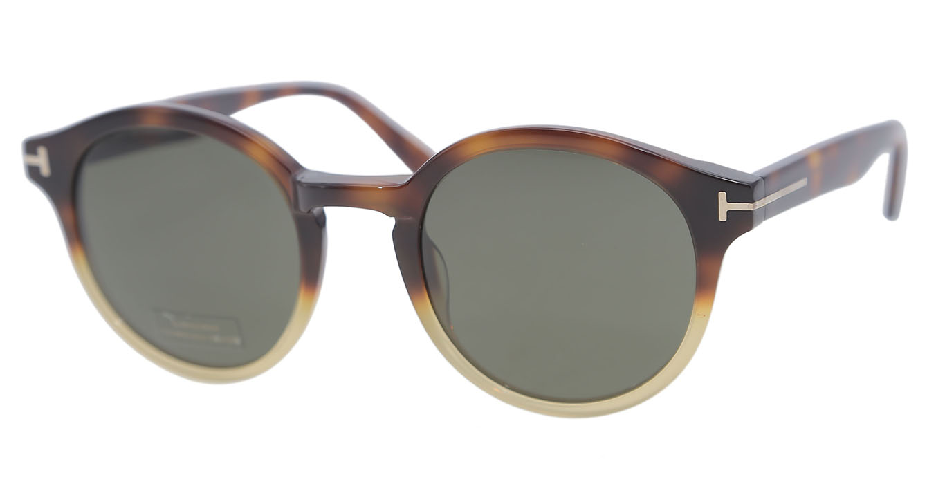 TOM FORD FT400 58N LUCHO