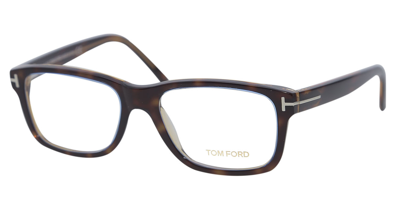 TOM FORD FT5163 55A