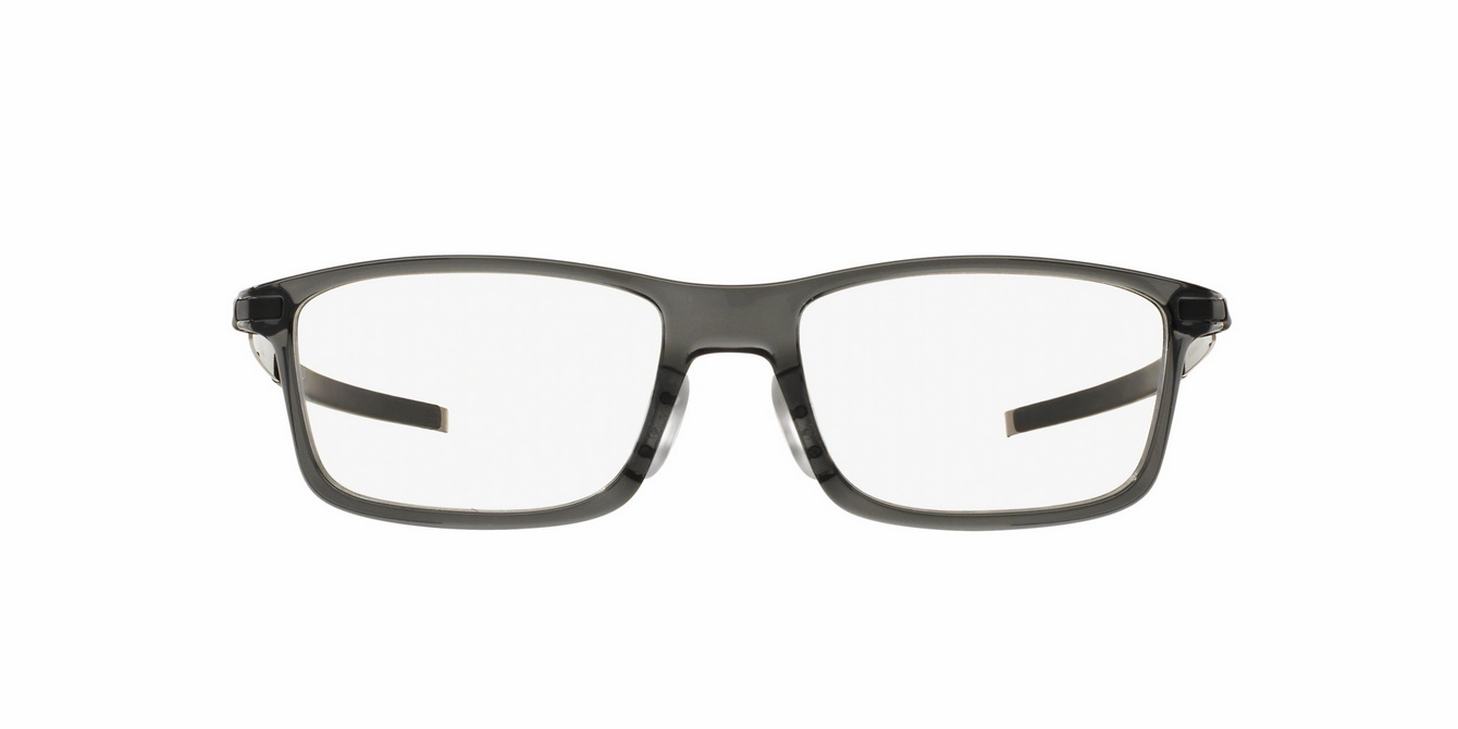 Optik Seis - Oakley - OAKLEY OPH. A PITCHMAN (55) GREY SMOKE (OX8 0e4bdfd12c