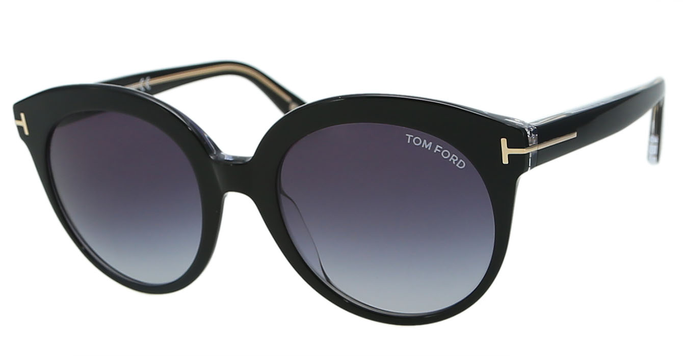 TOM FORD FT429 03W MONICA