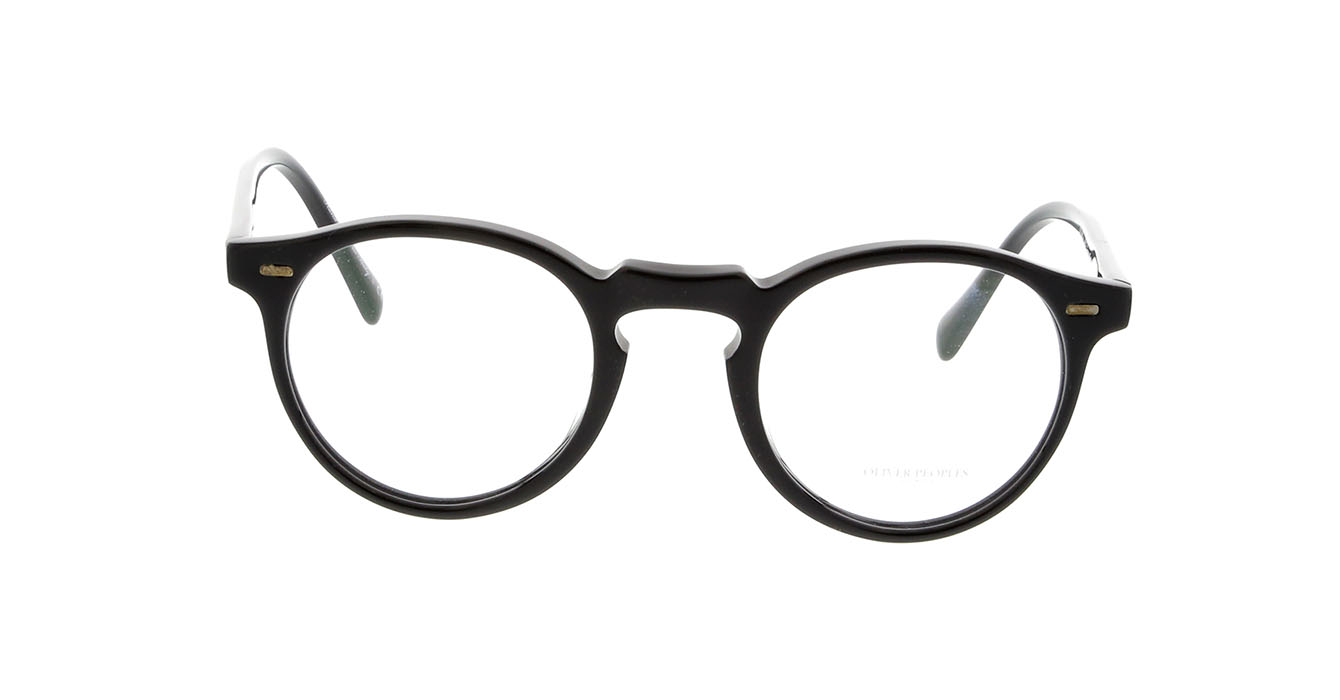 OLIVER PEOPLES OV5186A 1005 S47