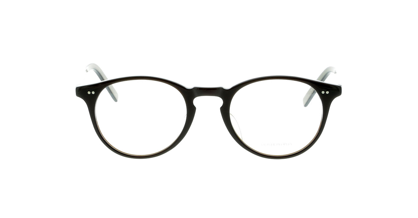 OLIVER PEOPLES OV5023A 1267 S48
