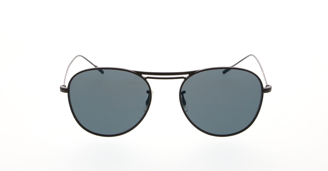 OLIVER PEOPLES OV1226S 5062/W6 S52