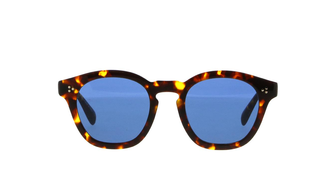 OLIVER PEOPLES OV5382SF col 165/480 s50