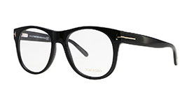 Kacamata TOM FORD TF5314 001