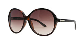 Kacamata Tom Ford TF215 col 52F