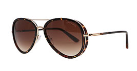Kacamata TOM FORD TF341 28K