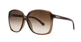 Kacamata Tom Ford TF9260 col 51F