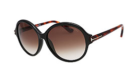 Kacamata Tom Ford TF343 col 05B