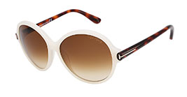 Kacamata Tom Ford TF343 col 20F