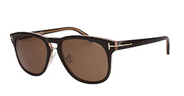 Kacamata Tom Ford TF346 col 50J