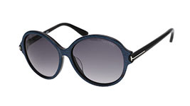 Kacamata Tom Ford TF9343 col 83F