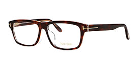 Kacamata TOM FORD TF4320 053