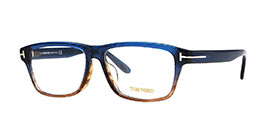 Kacamata TOM FORD TF4320 092