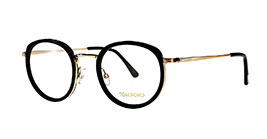 Kacamata TOM FORD TF5322 001