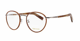 Kacamata TOM FORD TF5332 045