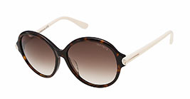 Kacamata Tom Ford TF9343 col 56F