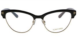 Kacamata TOM FORD FT5365 005