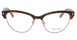 Kacamata TOM FORD FT5365 052