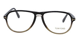 Kacamata TOM FORD FT5380 005