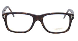 Kacamata TOM FORD FT5163 55A