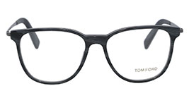 Kacamata TOM FORD FT5384 020