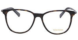 Kacamata TOM FORD FT5384 052