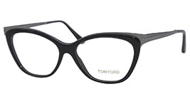 Kacamata TOM FORD FT5374 020