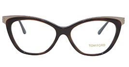 Kacamata TOM FORD FT5374 052