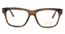 Kacamata TOM FORD FT5372 048