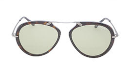 Kacamata Tom Ford FT473 col 52N AARON