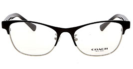 Optik Seis - Coach Sunglasses dan Optik 961d4c9963