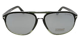 Kacamata TOM FORD FT447 96C JACOB