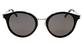 Kacamata SAINT LAURENT SL 57 002 S49