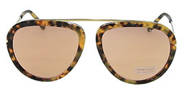 Kacamata TOM FORD FT452 53Z STACY