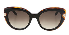 f9c98288ab Optik Seis - Sunglasses Female Salvatore-ferragamo