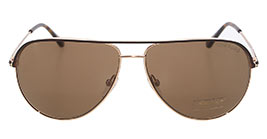 Kacamata TOM FORD FT466 50J ERIN
