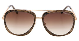 Kacamata TOM FORD FT469 50C SAM