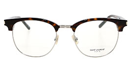 Kacamata SAINT LAURENT SL 104 002 S52