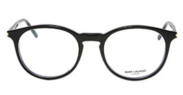 Kacamata SAINT LAURENT SL 106 001 S50
