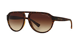 Kacamata ARMANI EXCHANGE AX4042SF 8029/13 S60