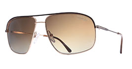 Kacamata TOM FORD FT467 50H JUSTIN