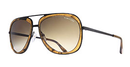 Kacamata TOM FORD FT469 41P SAM