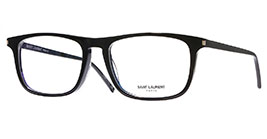 Kacamata SAINT LAURENT SL 115 001 S52